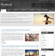 IT Public