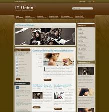 IT Union