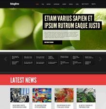 WXTC Blogline