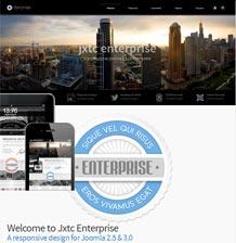 JXTC Enterprise