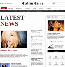 WXTC Tribune Times