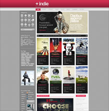 JXTC IndieLife