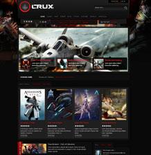 JS Crux