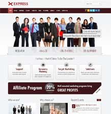 Shaper Express