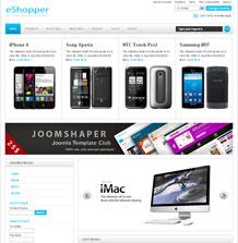 Shaper eShopper