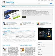 Shaper Simplicity - II