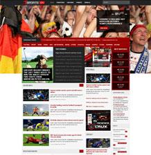 JS SportsOn
