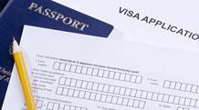 Как правильно собрать пакет документов на визу в Великобританию