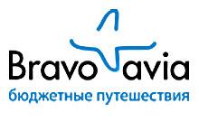 Bravoavia.ru