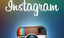 Все про Instagram