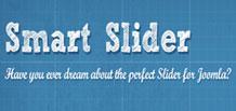 Smart Slider