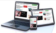 Нужен ли собственный интернет-ресурс для современной развивающейся компании?