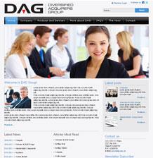 OT DAG Group