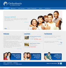 OT Orthodontis