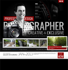 OT Photographer