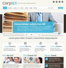 OT CorpMX