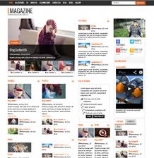 OT Emagazine