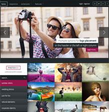 S5 Photobox