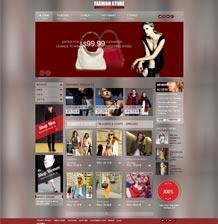 SJ Fashion Store