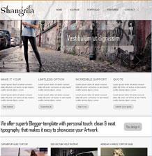 TZ Shangrila