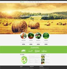 VT Farm
