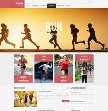 VT Running