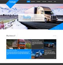 VT Trucking