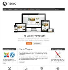 YT Nano2