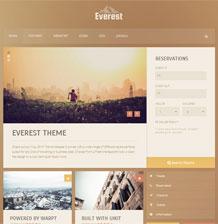YT Everest