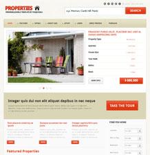 YJ Properties