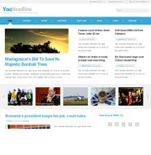 YJ YouHeadline