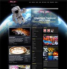 WXTC Blog You