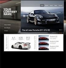 Cars Dealer