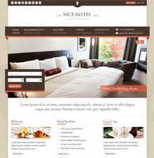 TF Nice Hotel