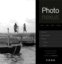 TF Photo Nexus v.2.0.6