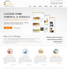 TF U-Design