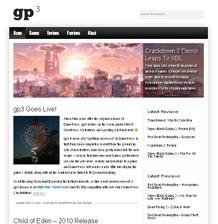 GamePress 3