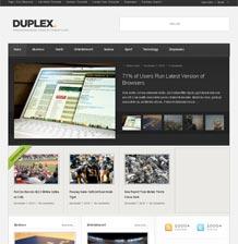 TF Duplex