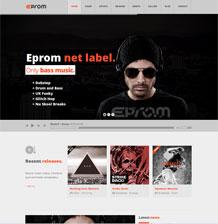 TF Eprom