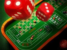 Играем правильно в казино Tropez
