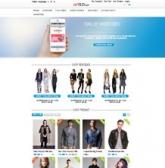 ZT Webshop